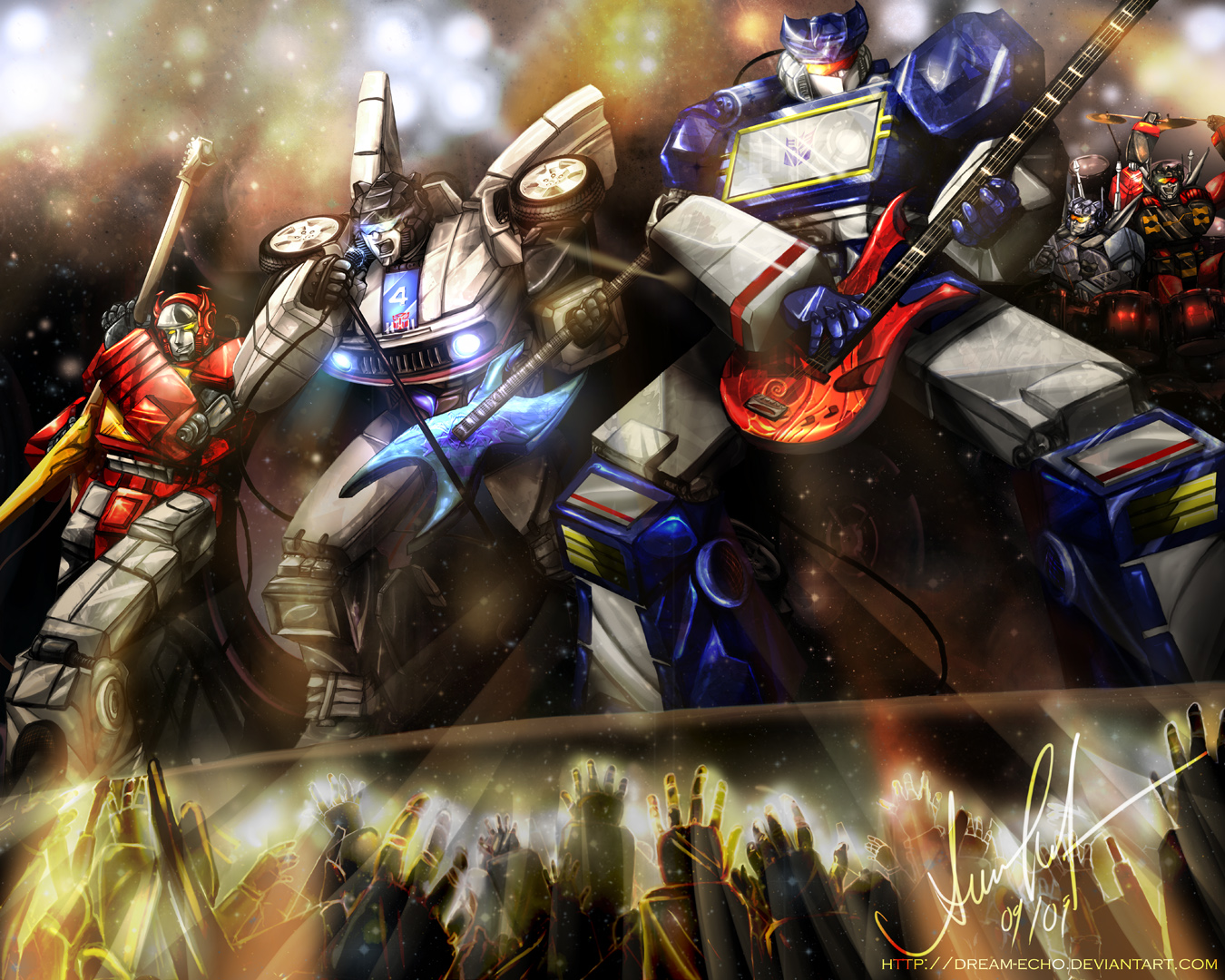 transformers-band-guitar-jazz