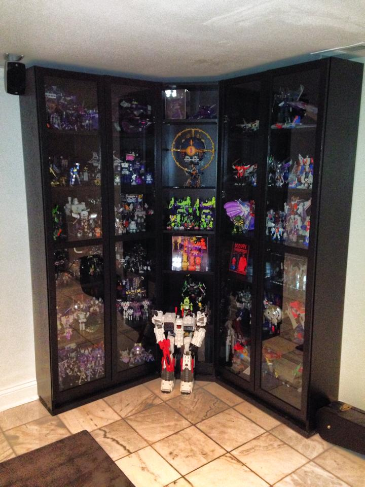 transformers-display-2014-basement