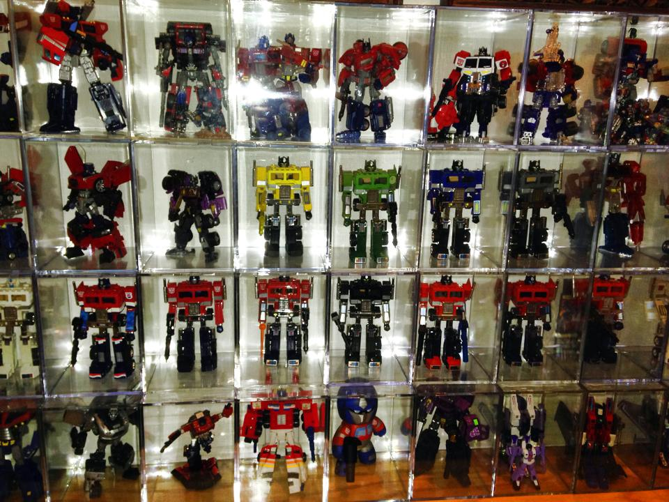 wall-of-optimus-prime-generation1