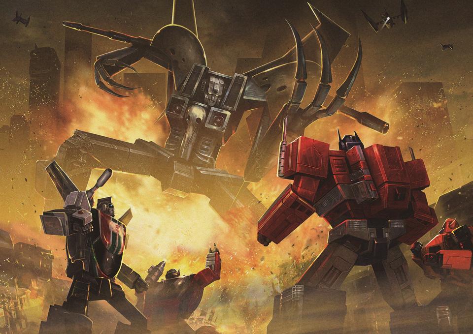evangelion-transformers-starscream-angel