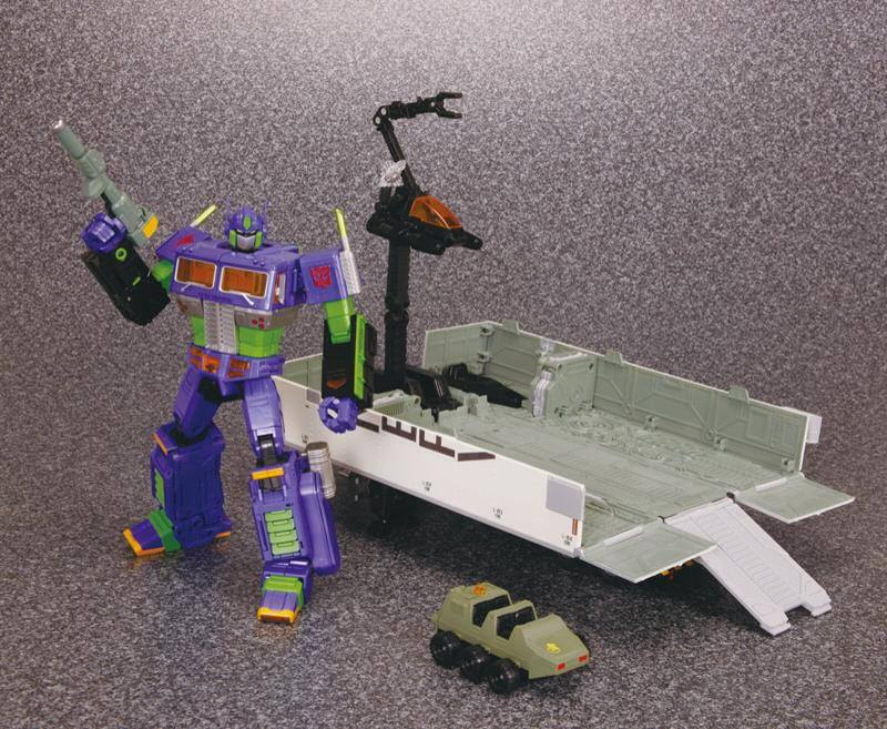 mp10-transformers-evangelion-optimus-prime-toy