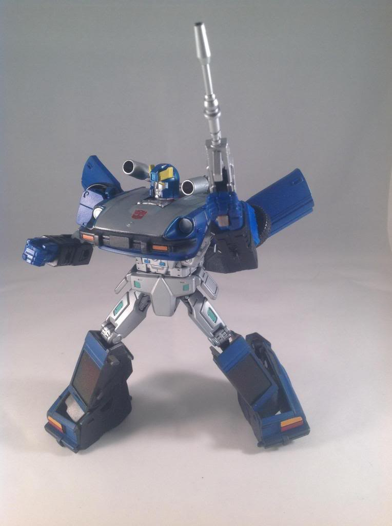 MP18-blue-diaclone-bluestreak-custom