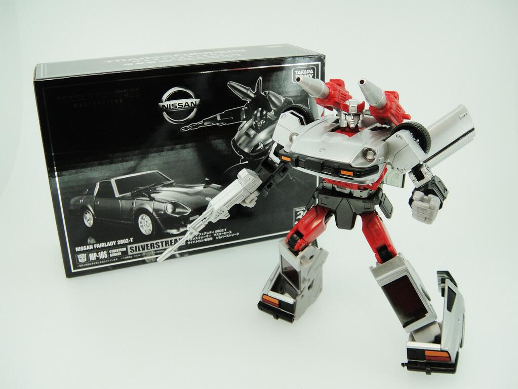 MP18S-silverstreak-robot-box