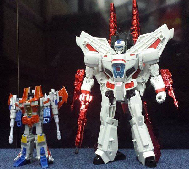 generations-jetfire-starscream