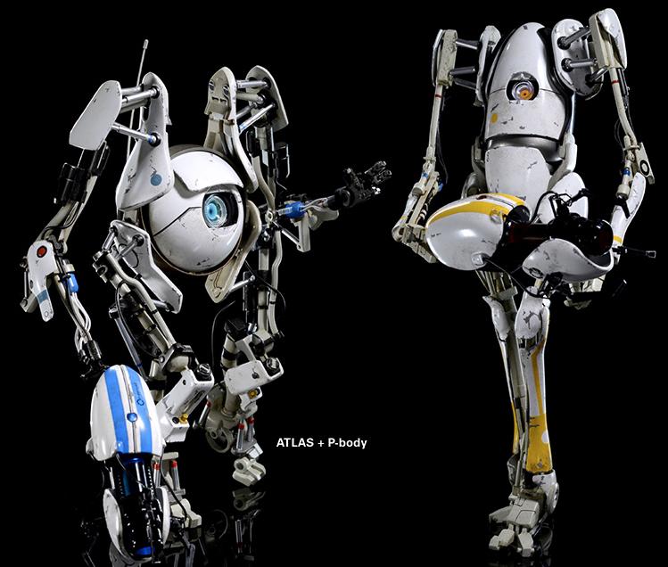 3a-portal-figures
