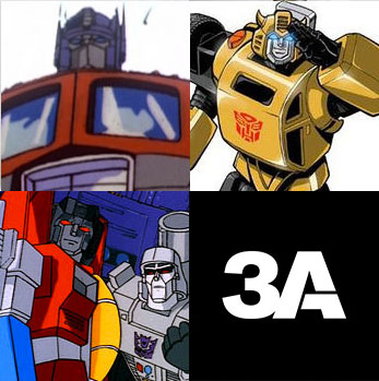3a-transformers-toys