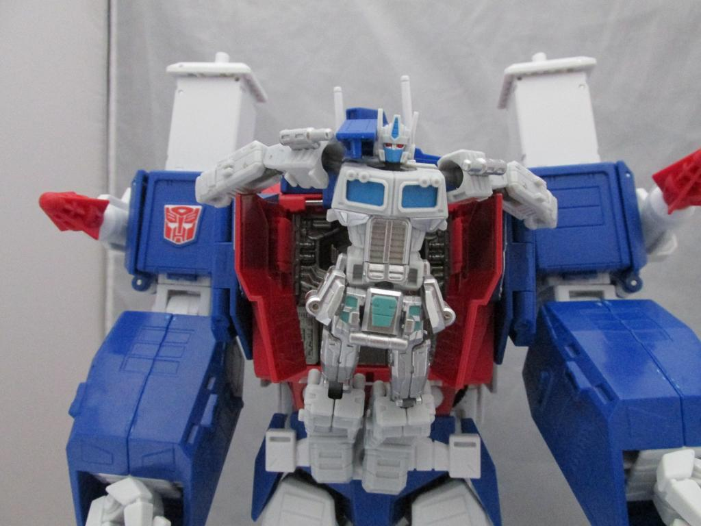 mp-ultra-magnus