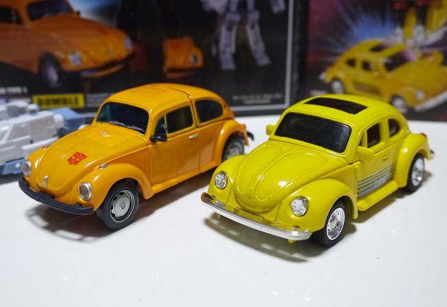 mp21-bumble-gobots-bugbite-vehicle