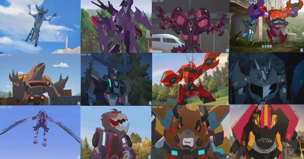 transformers-RID-2015-decepticons-cartoon