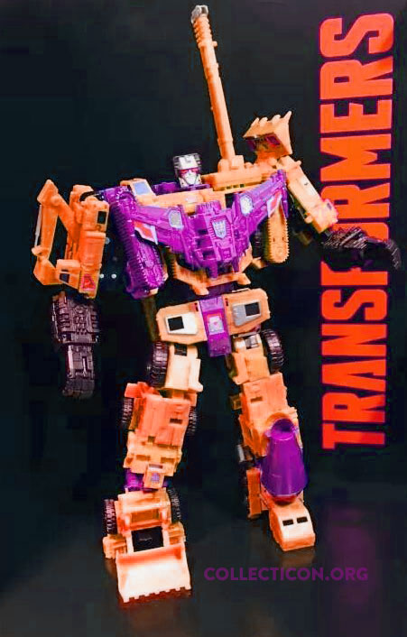 g2-orange-Transformers-Titan-Class-Devastator_nuremburg-toyfair