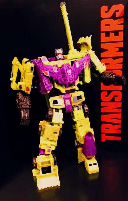 g2-yellow-transnsformers-Titan-Class-Devastator_nuremburg-toyfair