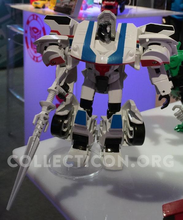 warrior-jazz-robots-in-disguise