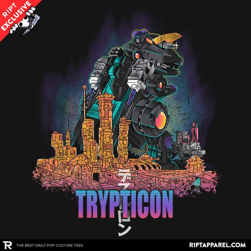 ript-zillacon-tshirt
