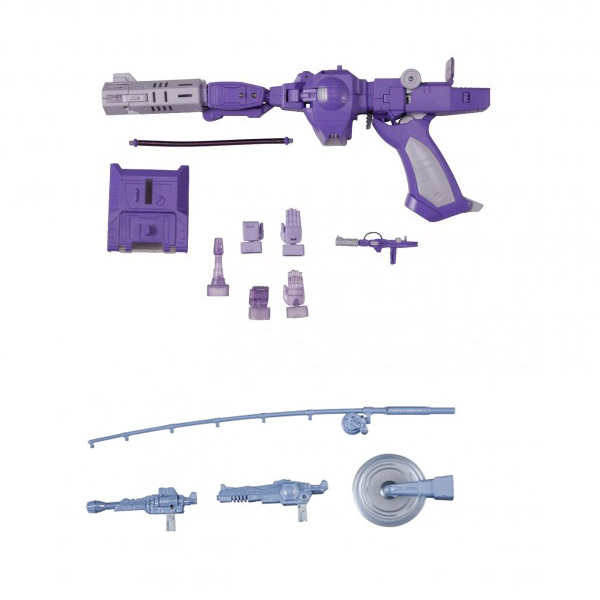 masterpiece-accessories-shockwave-hotrod
