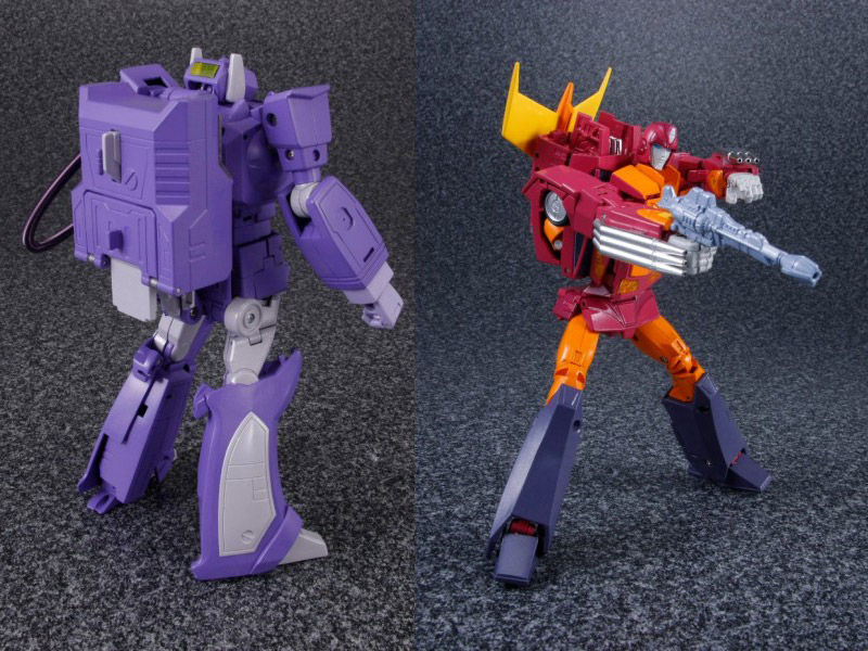 masterpiece-camping-trip-shockwave-hotrod