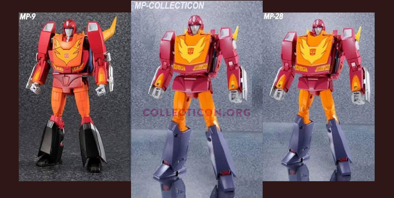 mp-hot-rod-comparison
