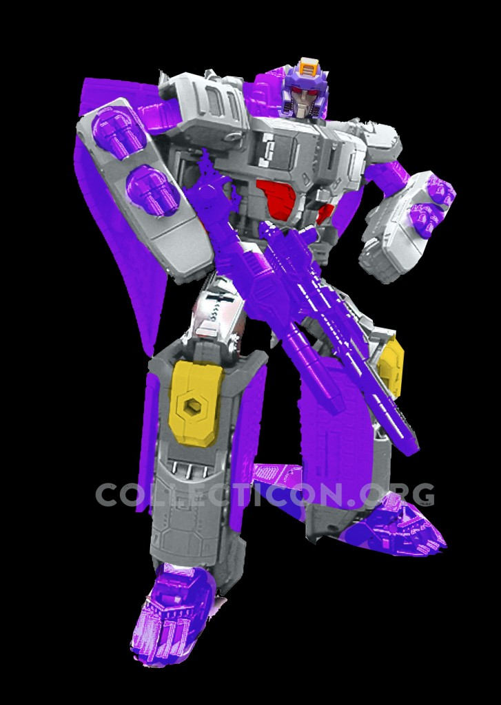 titans-return-astrotrain-digibash