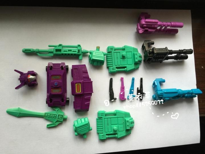 g2-stunticons-accessories