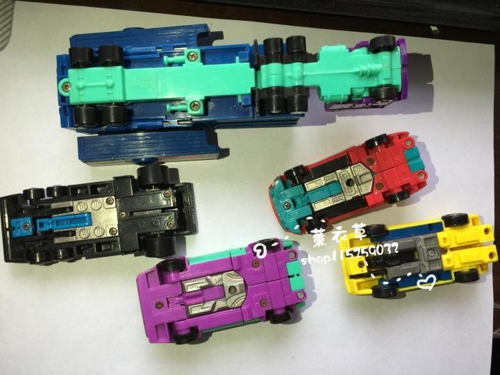 g2-stunticons-bottom-robots