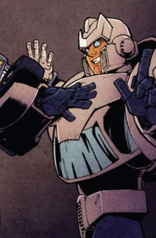 hubcap-sins-wreckers-villain