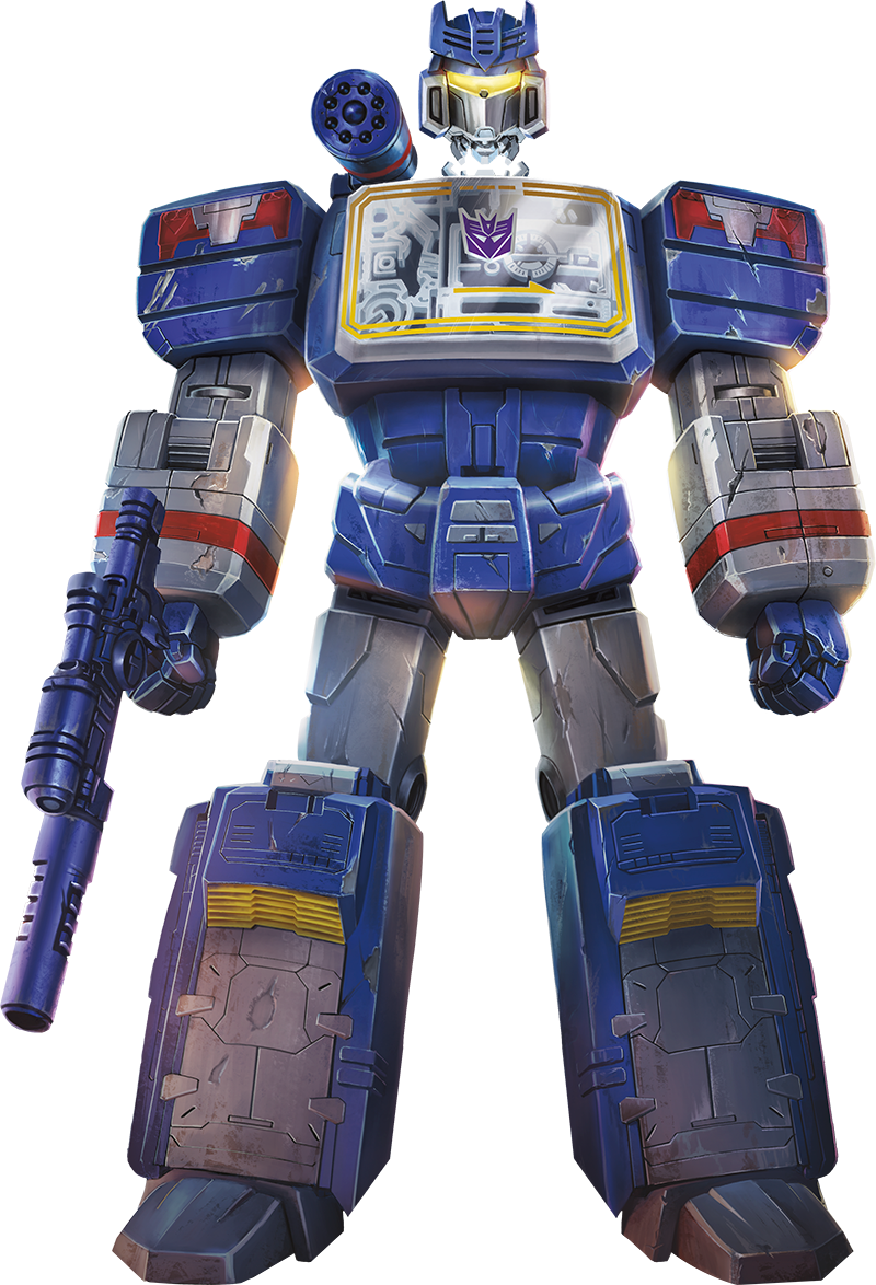 headmaster-titans-return-Soundwave_artwork