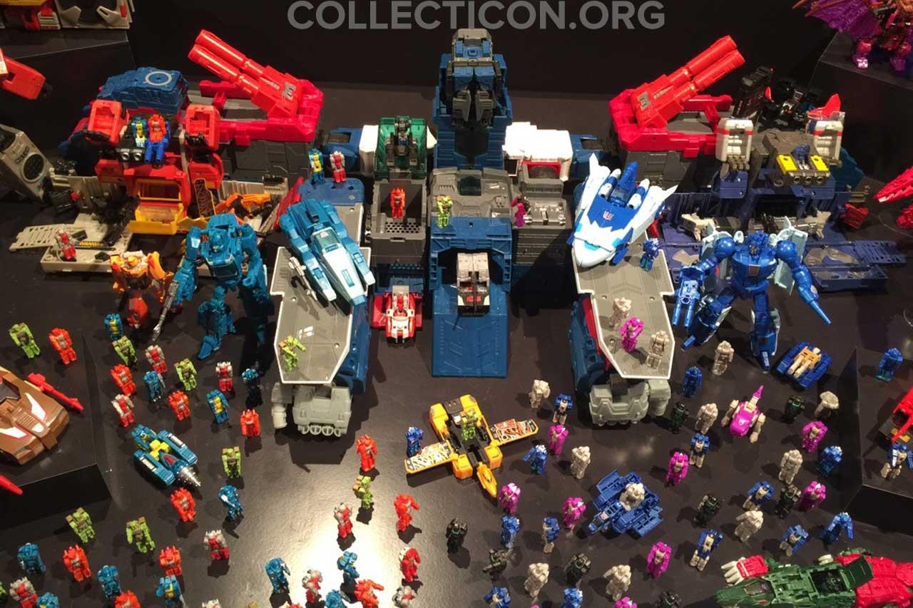 fort-max-basemode-titan-masters-toyfair2016