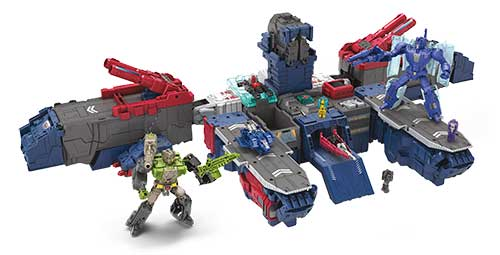 fortress-maximus-city