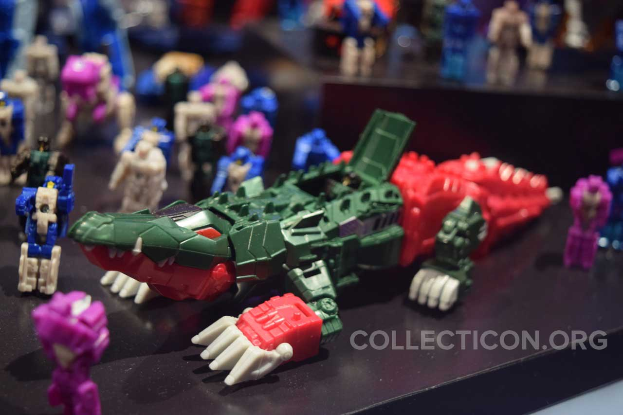 skullcruncher-toyfair-2016-alligator