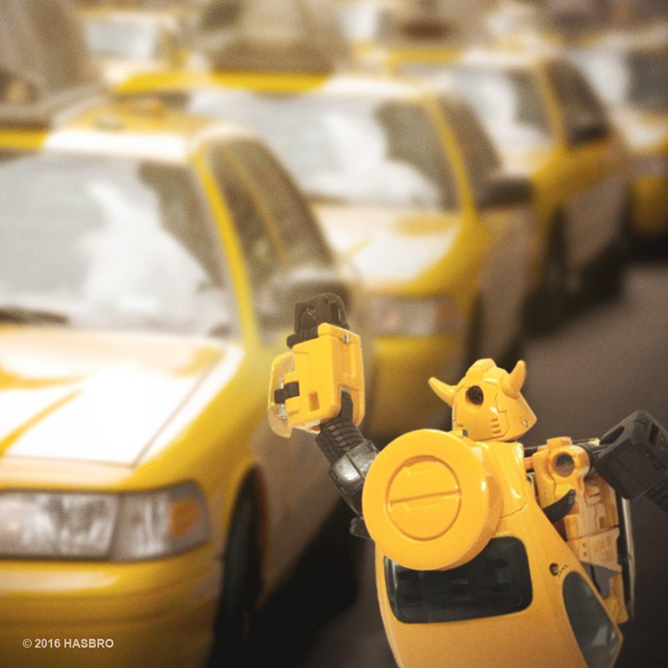 transformers-instagram-bumblebee