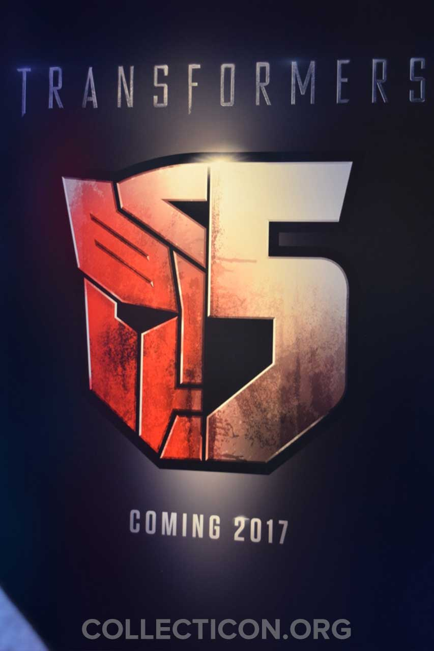 transformers5-logo-toyfair2016