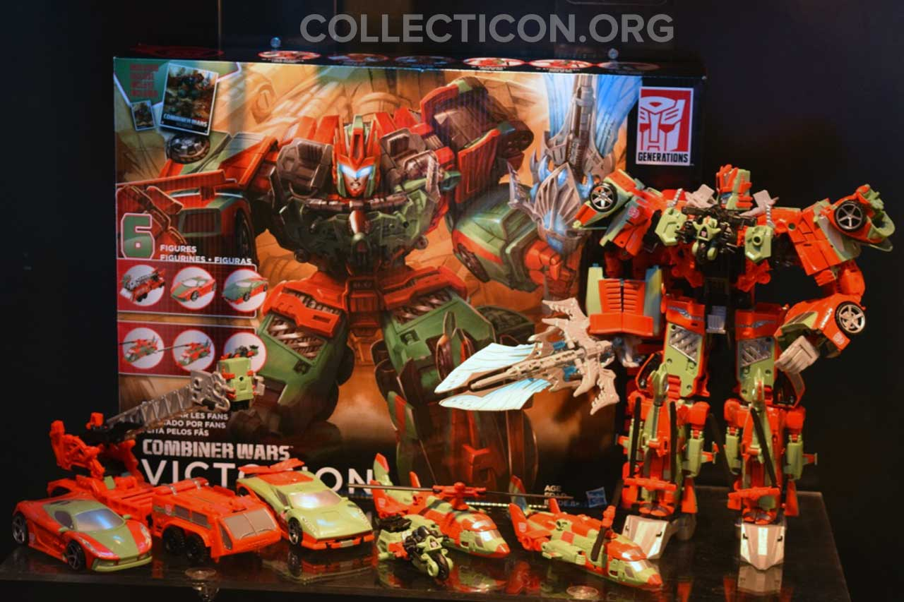 victorion-new-green-toyfair2016