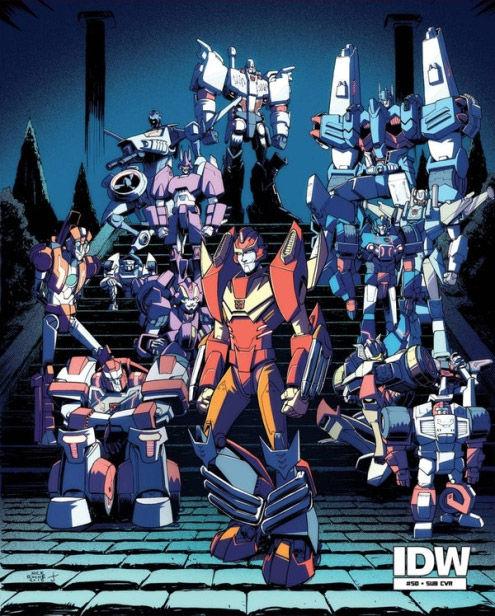 mtmte-50-cover