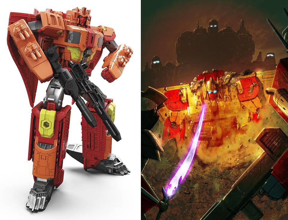 sentinel-prime-tarn-titans-return