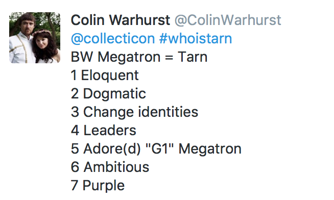 tarn-beast-wars-megatron