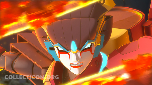 Transformers-combinerwars-windblade-angry-machinima