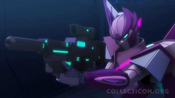 Transformers_Combinerwars_Original-Character_Maxima