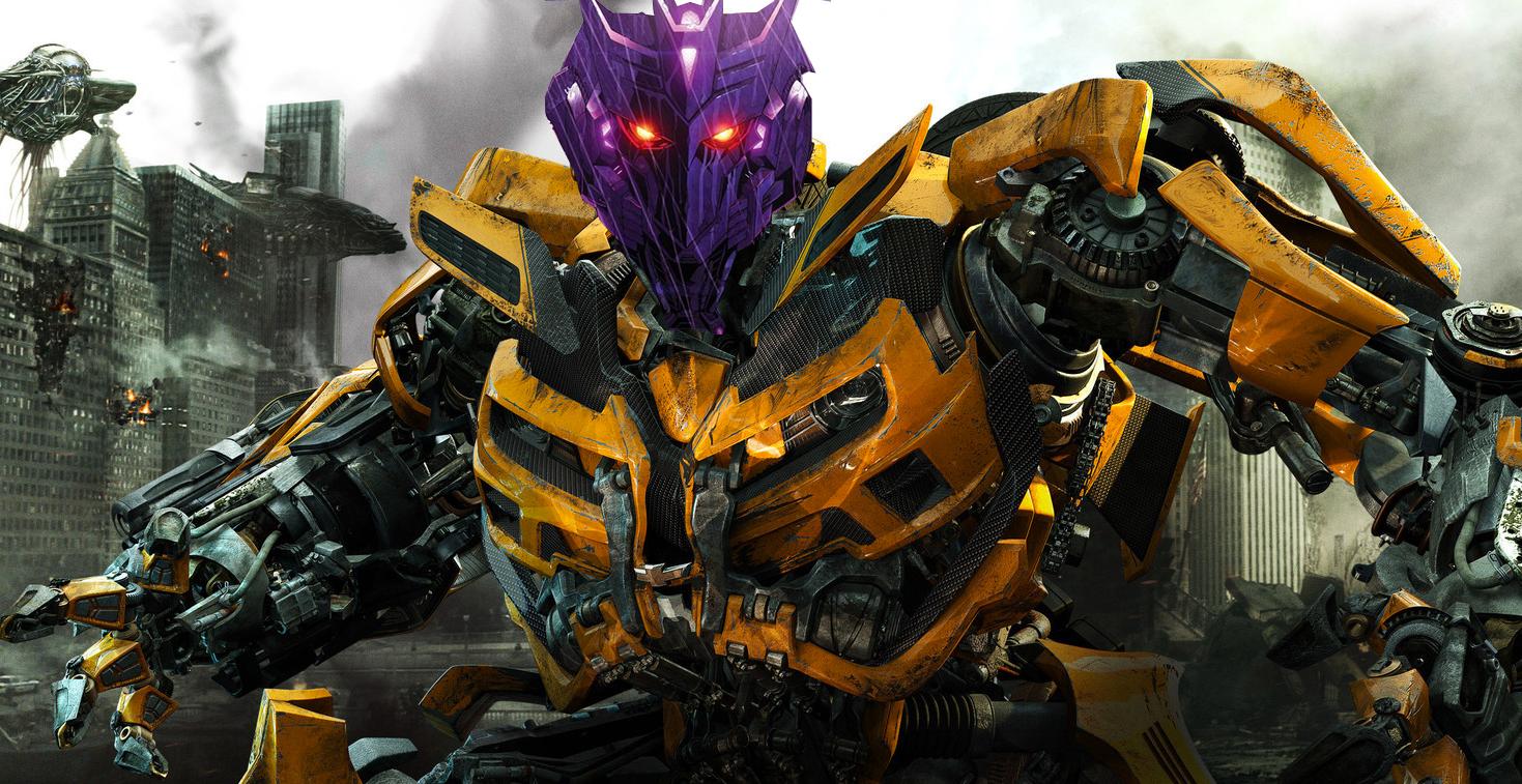 tran-movie-bumblebee-joke