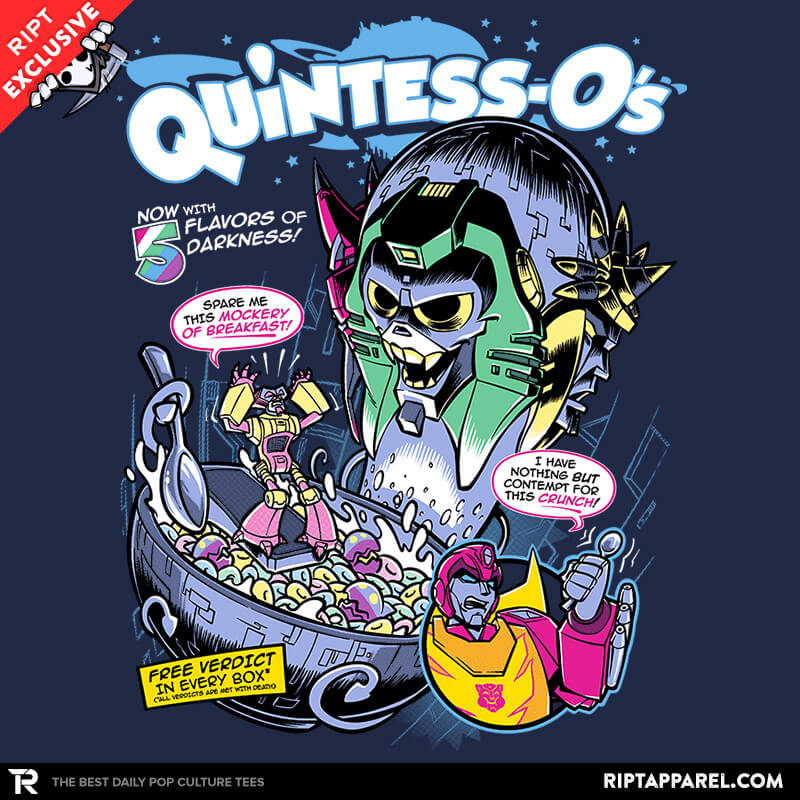 quintesson-cereal-shirt-ript