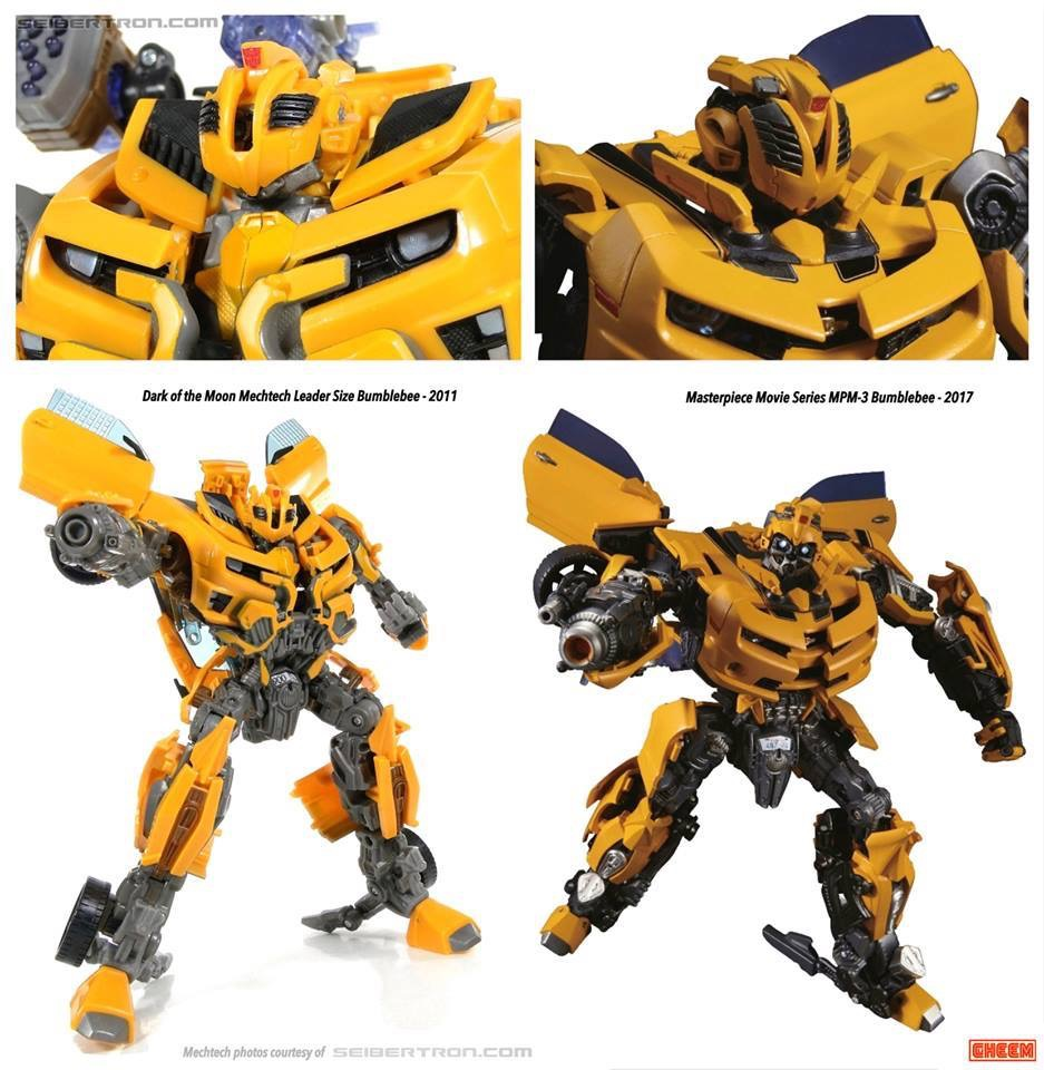 MPM3-masterpiece-movie-bumblebee-comparison-transformers