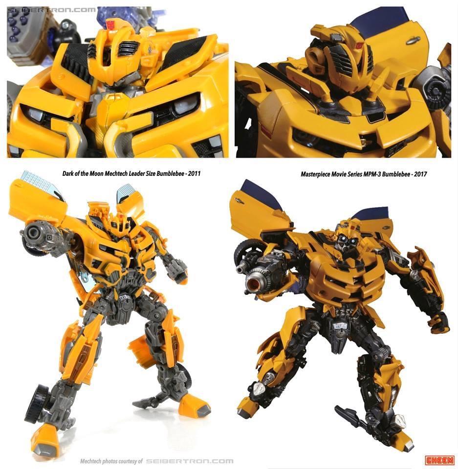 MPM3-masterpiece-movie-bumblebee-comparison-transformers