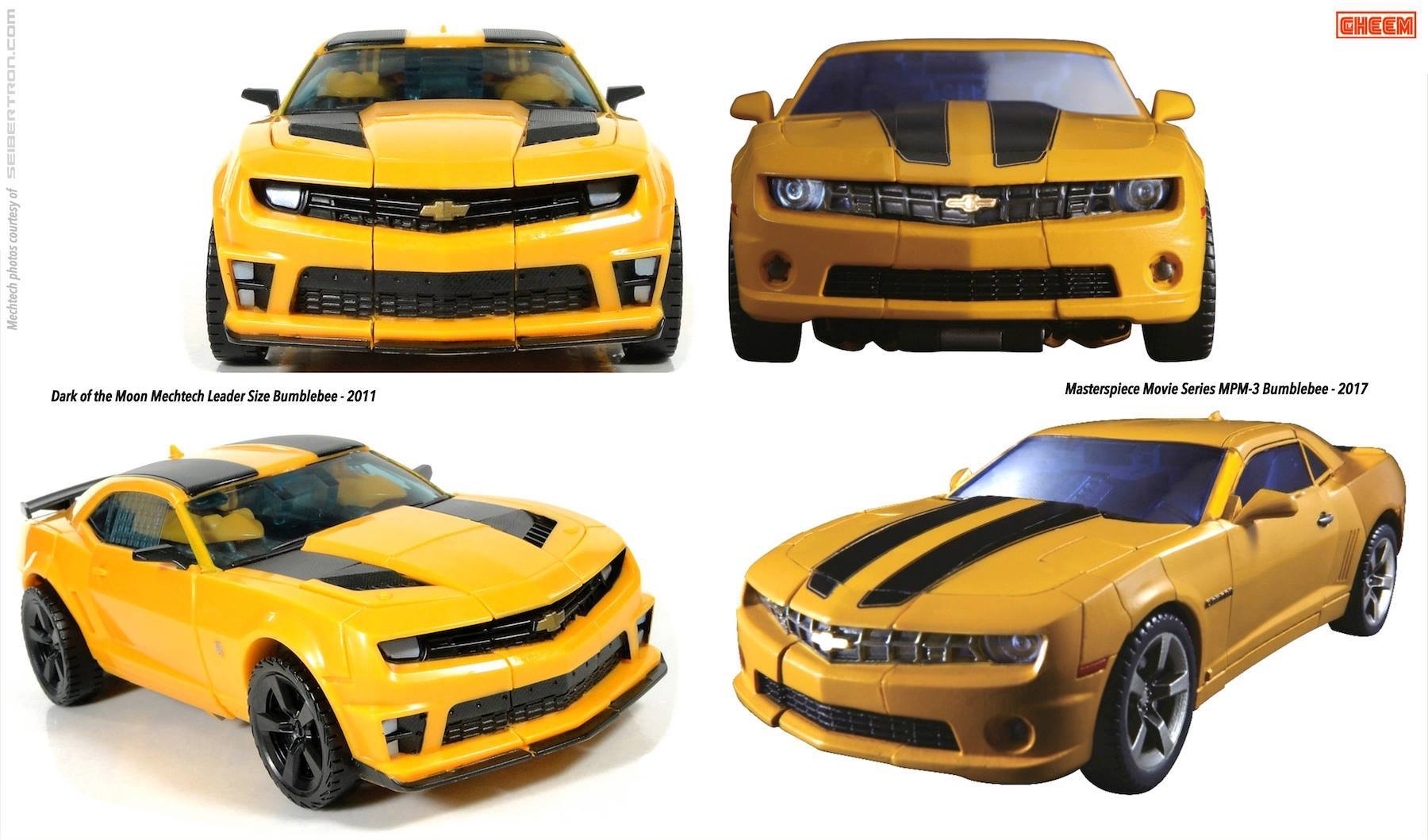 MPM3-masterpiece-movie-bumblebee-comparison-vehicle-car
