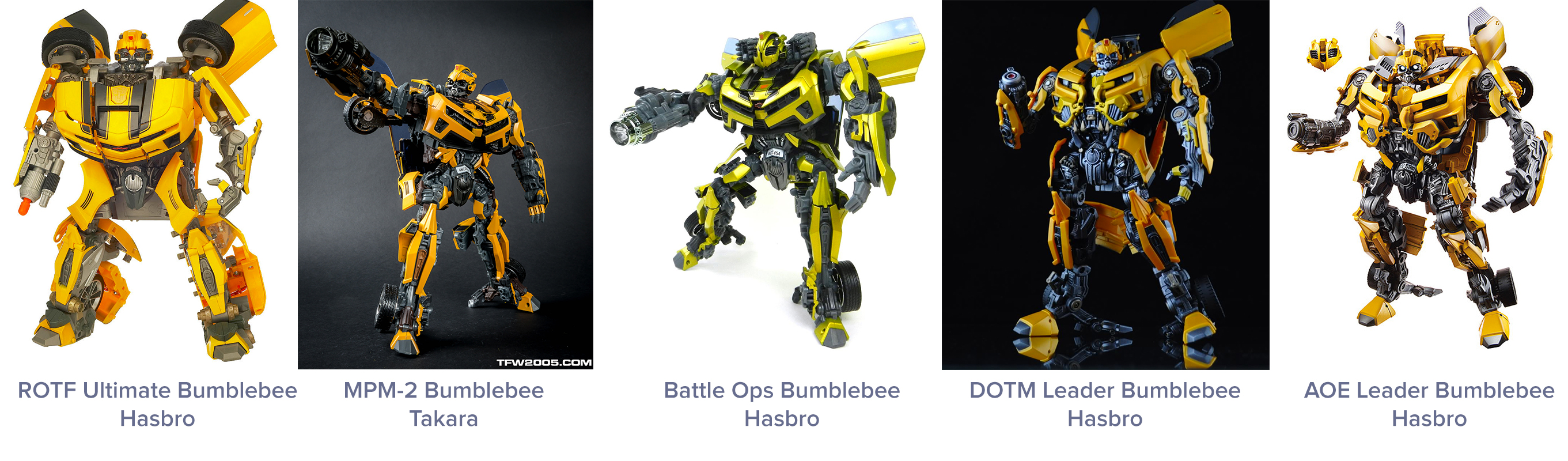 large-movie-bumblebee-toys