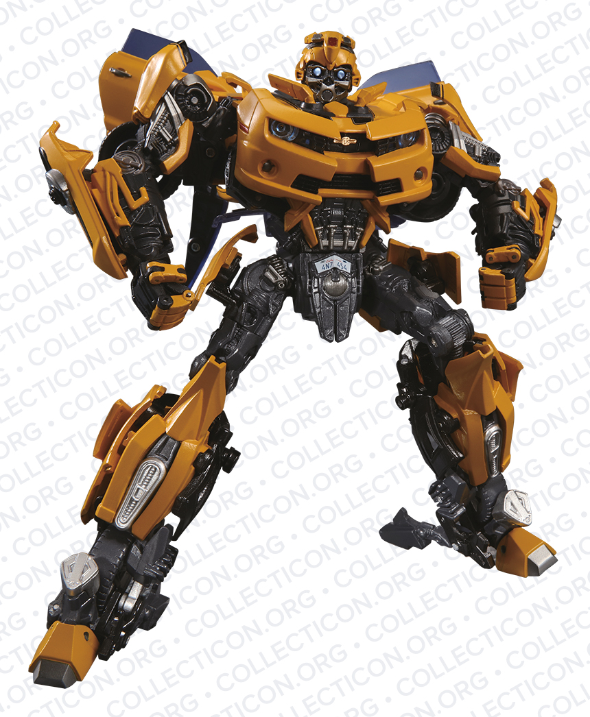masterpiece-movie-bumblebee-figure