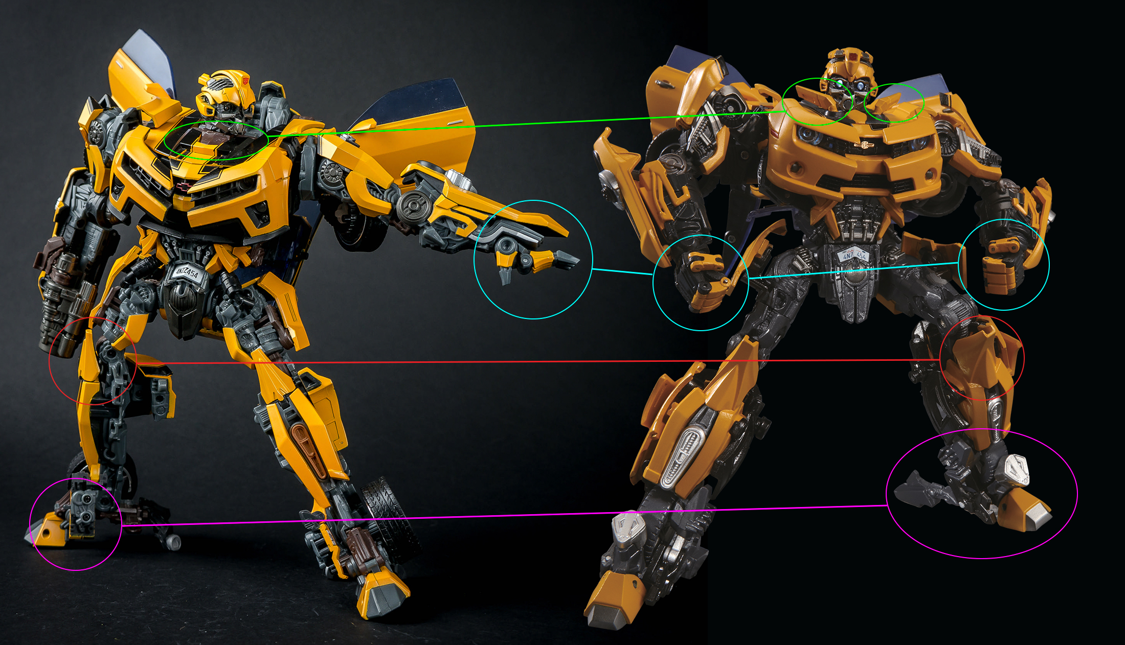 masterpiece-movie-bumblebee-vs-battle-ops-toy