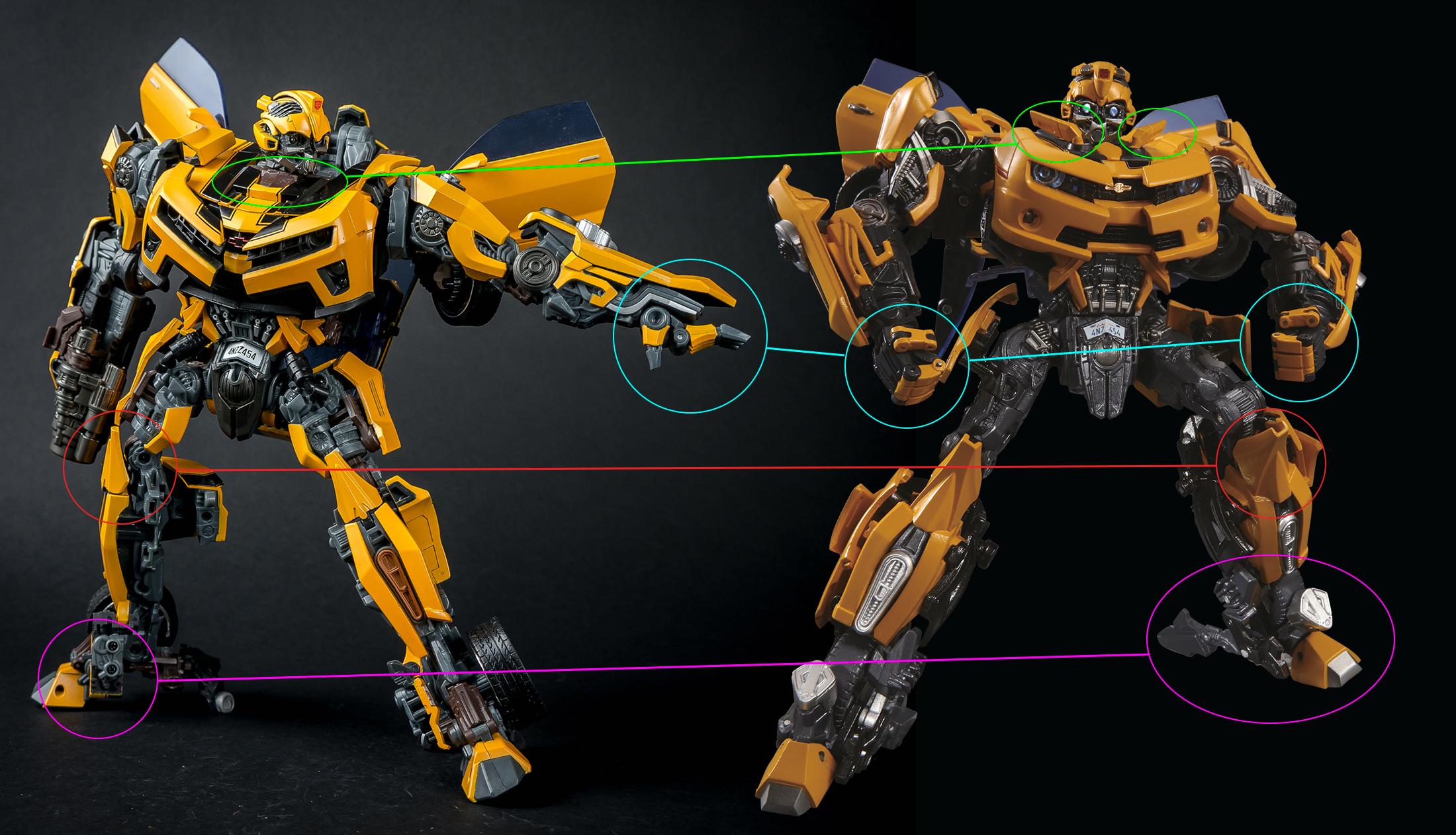 masterpiece-movie-bumblebee-vs-battle-ops-toy