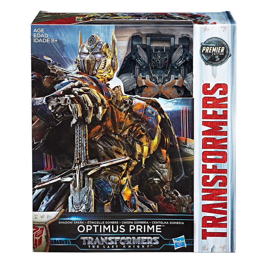 shadow-spark-optimus-prime-box-the-last-knight