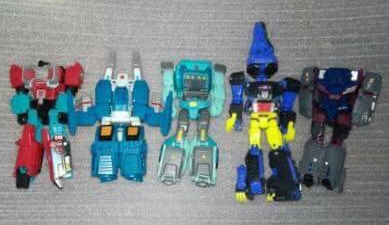 titans-return-wave-4-deluxes-headless-topspin