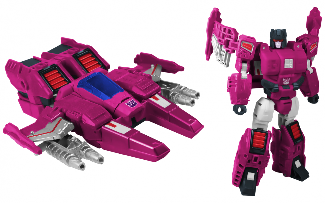 Topspin looks great… as Misfire!!