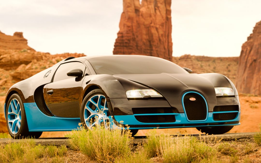 Meet all the robot vehicles of Transformers 4