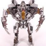 Transformers Revenge of the Fallen ROTF Leader Class Starscream